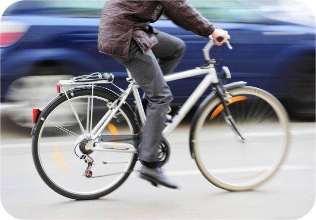 Ставрополец, укравший велосипед, чтобы сделать подарок девушке, заключен под стражу
