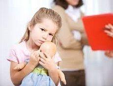На Ставрополье проводят диагностику и лечение детей с аутизмом
