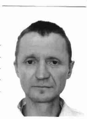 В Ставропольском крае разыскивают без вести пропавшего мужчину