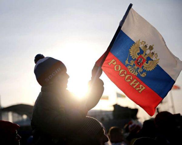Первый круглогодичный патриотический центр появится на Ставрополье