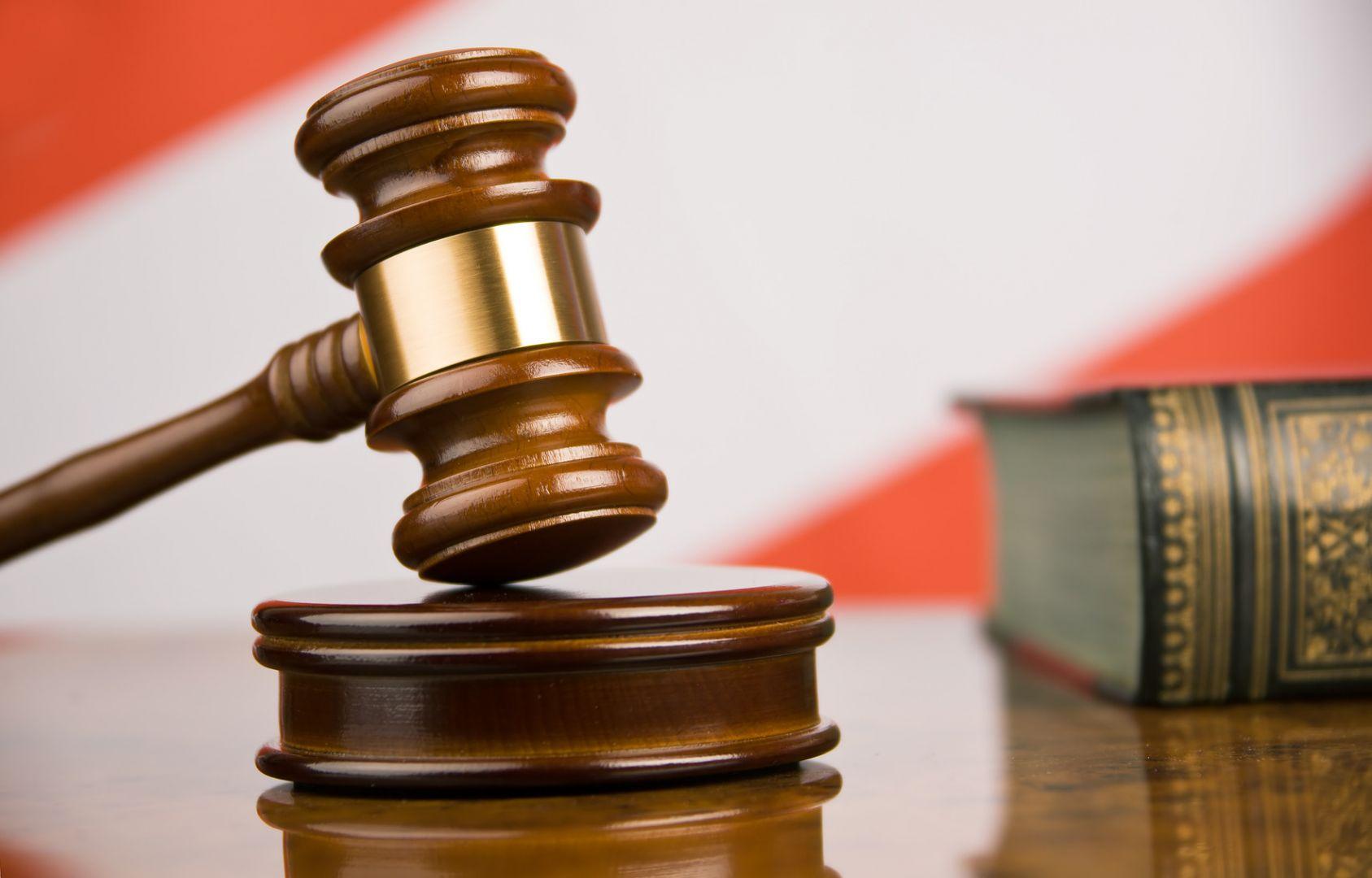 Суд приговорил соучастника нападения на Будённовск в 1995 году к 14 годам тюрьмы