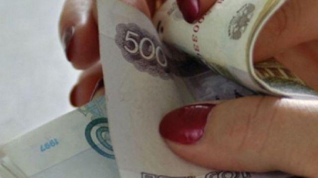 В Пятигорске женщина подозревается в мошенничестве на сумму около 2,5 миллиона рублей