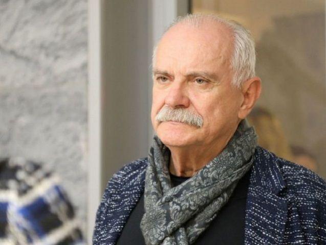 Кинорежиссёр Никита Михалков посетит Ставрополье