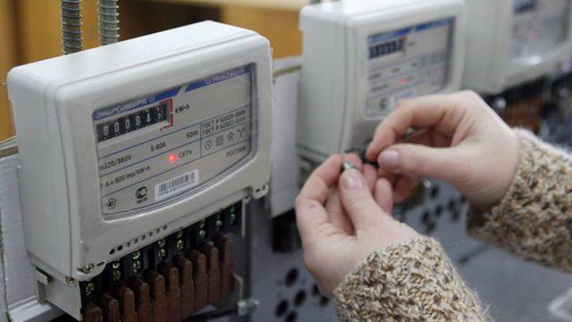 Установку «умных счётчиков» в жилых домах сделают обязательной
