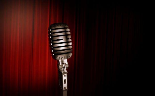 В Ставрополе 3 февраля пройдёт отборочный тур медийного проекта «У меня ЕСТЬ ГОЛОС»