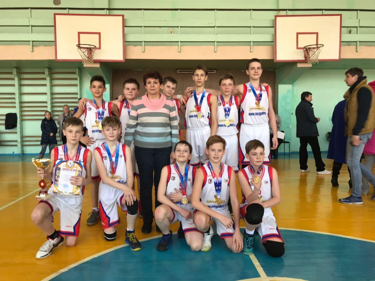 Ставропольские спортсмены радуют новыми победами