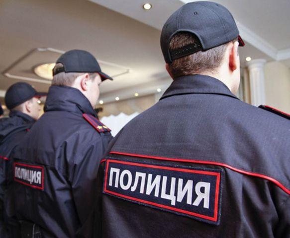В аэропорту Минвод с авиарейса сняли троих дебоширов