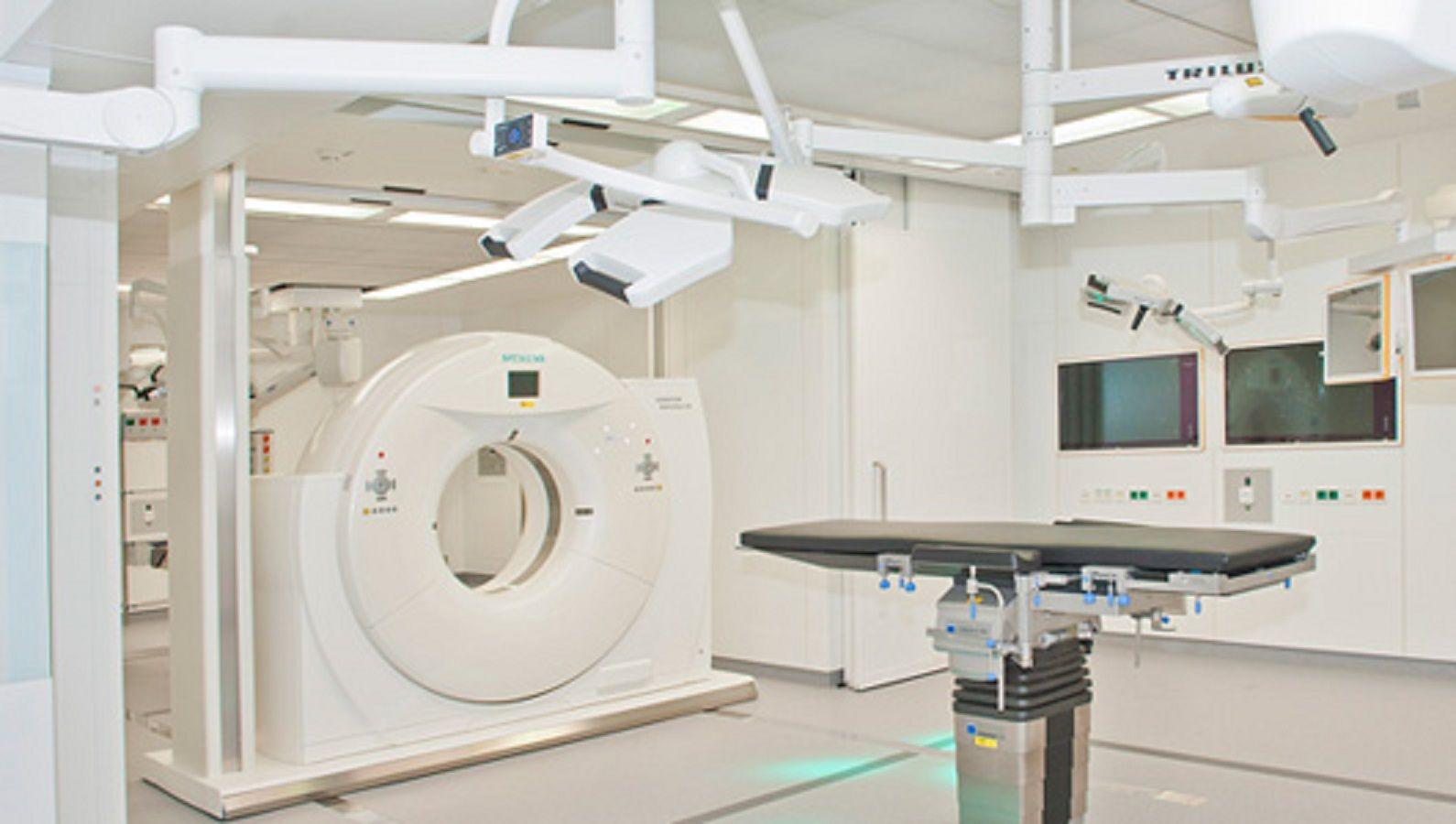 В Ставропольском крае планируют построить новый онкологический центр