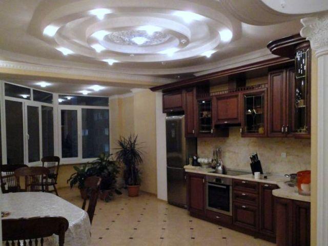 Десять самых дорогих двухкомнатных квартир в Ставрополе