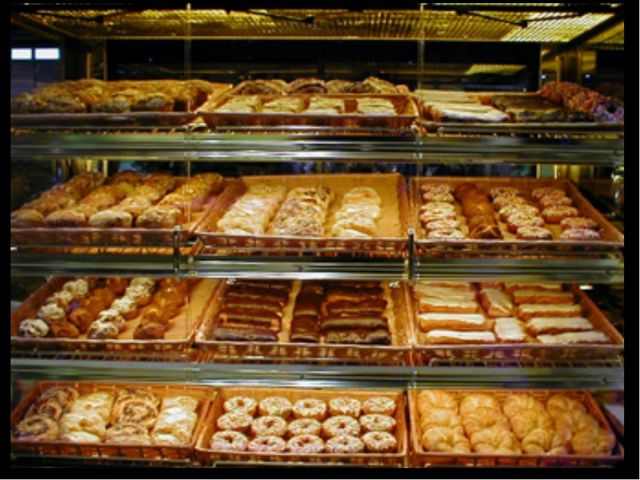 Роспотребнадзор проверил качество кондитерских и хлебобулочных изделий на Ставрополье