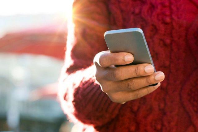 Виртуальные дискуссии и неуместные репосты могут обернуться реальным сроком