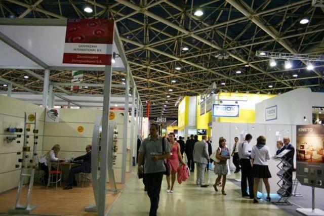 На Ставрополье развивается производство электротехники