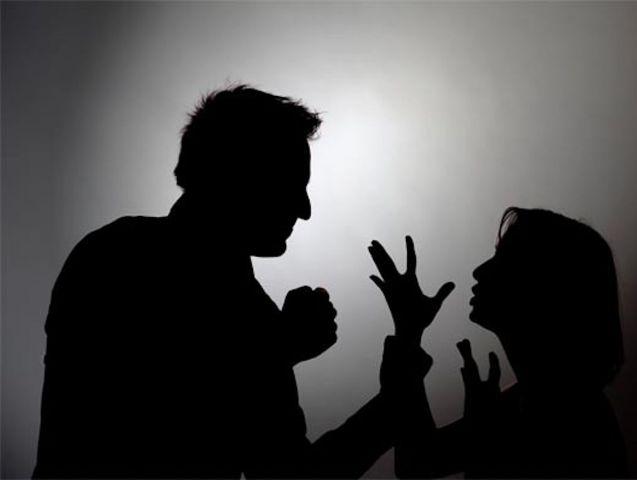 В Георгиевске мужчина до смерти забил свою сожительницу