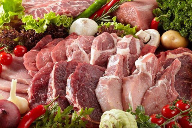 Ставропольское мясо птицы экспортируется в 35 стран