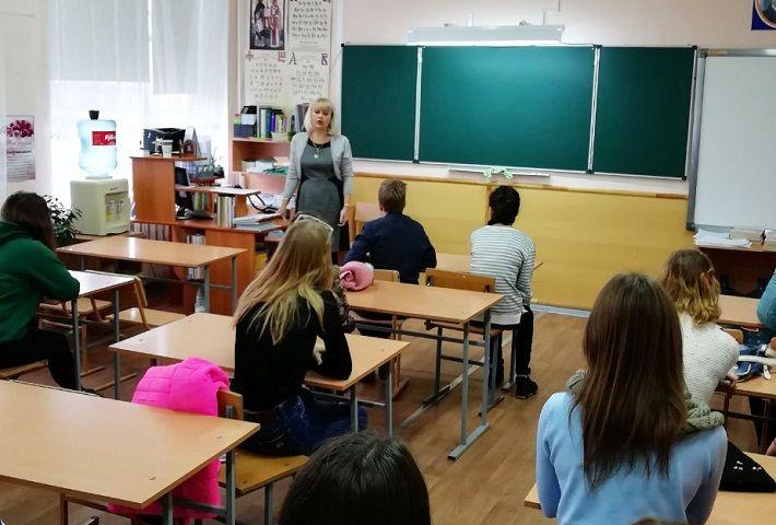 Проект Ставропольской психиатрической больницы №1 победил во всероссийском конкурсе «Учимся понимать детские чувства»