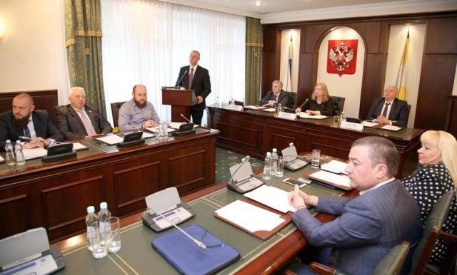 В Пятигорске отремонтировали дороги на 96 улицах и несколько десятков тротуаров