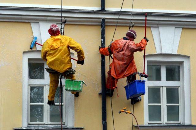 На Ставрополье обновлен реестр подрядчиков, допущенных к проведению капремонта