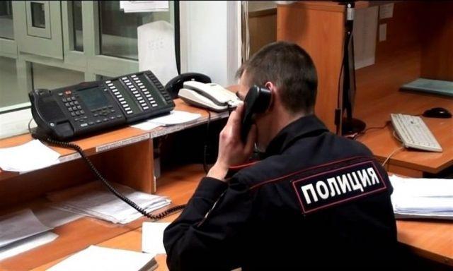 Найденную в Ставрополе без признаков жизни женщину до сих пор не опознали