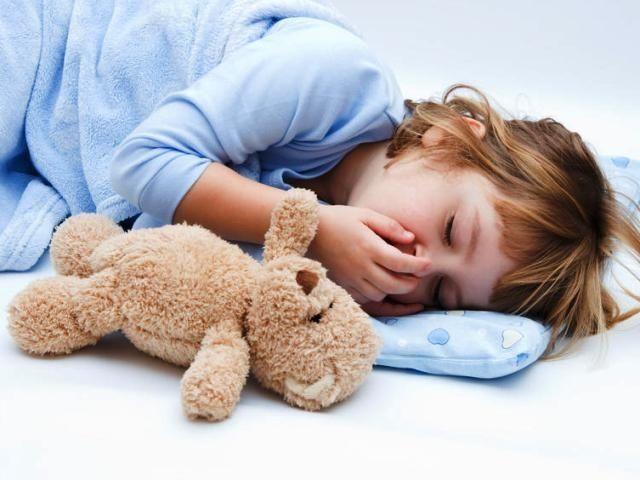 Эпидемия гриппа и ОРВИ началась на Ставрополье