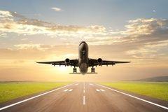 Можно ли купить авиабилет без страховки