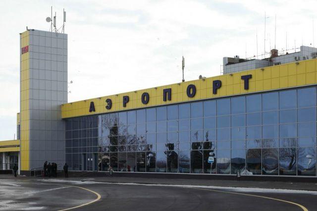 В Ставрополе обсудили возможные имена региональных аэропортов