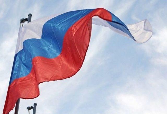 В Новоалександровском округе зафиксирована максимальная явка на выборы президента