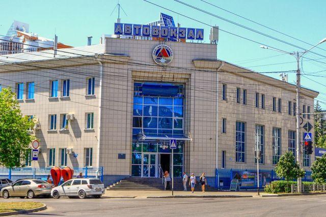 Ленинский район Ставрополя приглашает горожан на свой 55-летний юбилей
