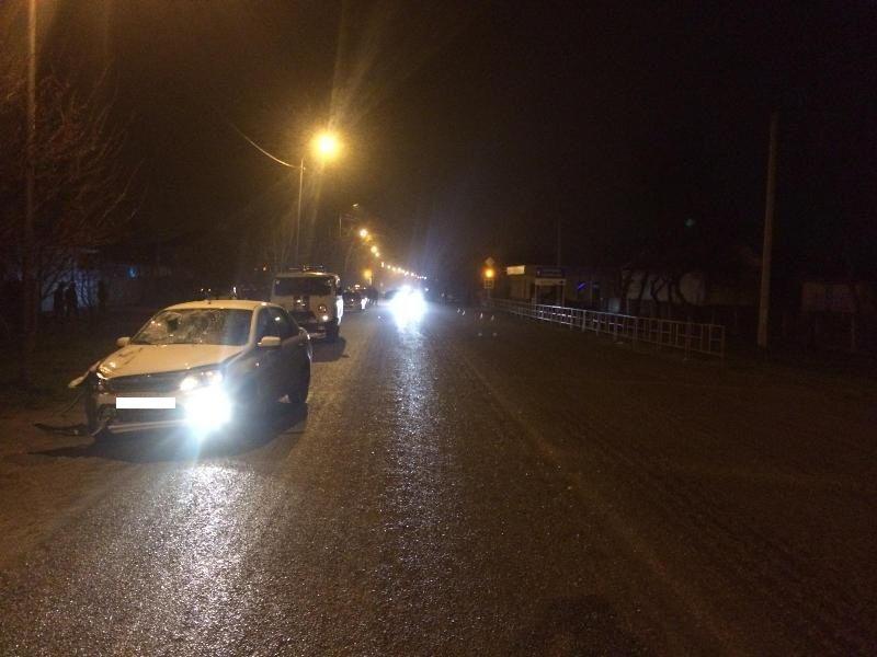 Женщину на ночь Ставропольская ул. в в спб индивидуалки черный список