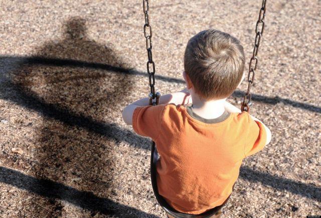 В Невинномысске распространился слух о массовой краже детей