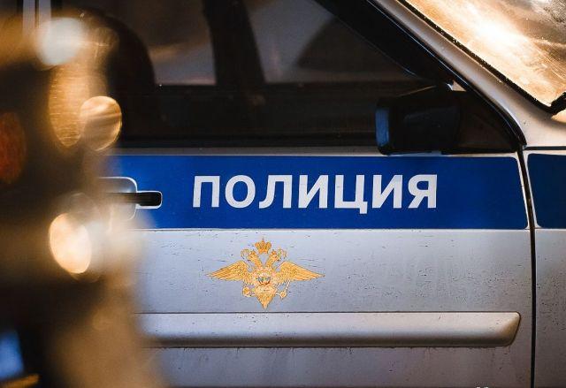 В Ставропольском крае полицейские нашли пропавшего 9-летнего мальчика