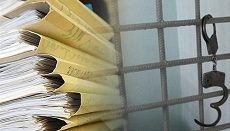 В Пятигорске гендиректора компании по комиссионной продаже автомобилей задержали за мошенничество