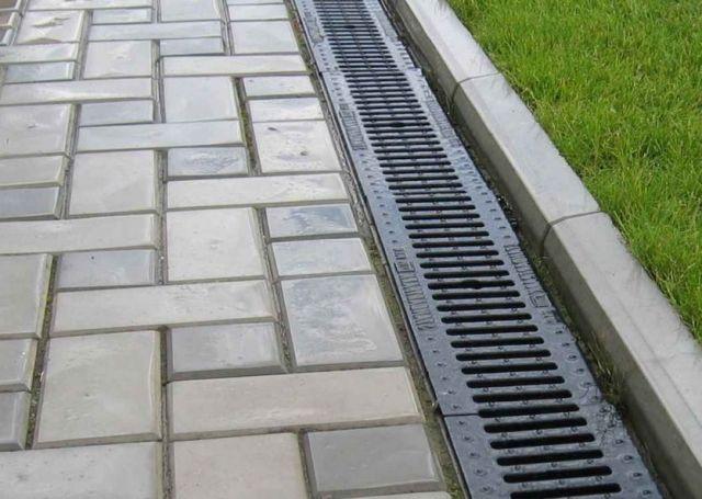 Проблемы с ливневой канализацией обсудили в общественном совете по ЖКХ