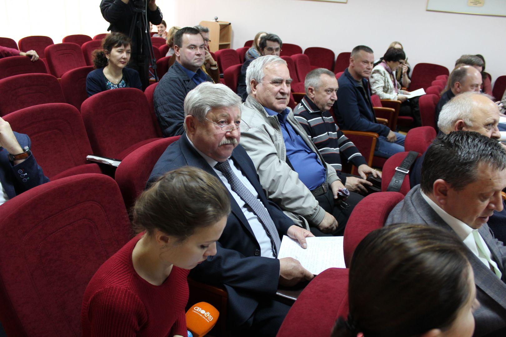 На Ставрополье открылась горячая линия первого регионального оператора по обращению с твёрдыми коммунальными отходами