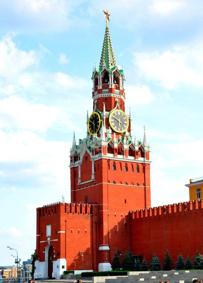 Губернатор Ставрополья доложил президенту России о развитии края
