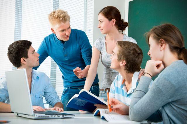 В акции для старшеклассников Ставрополья участвует более 8 тысяч учеников