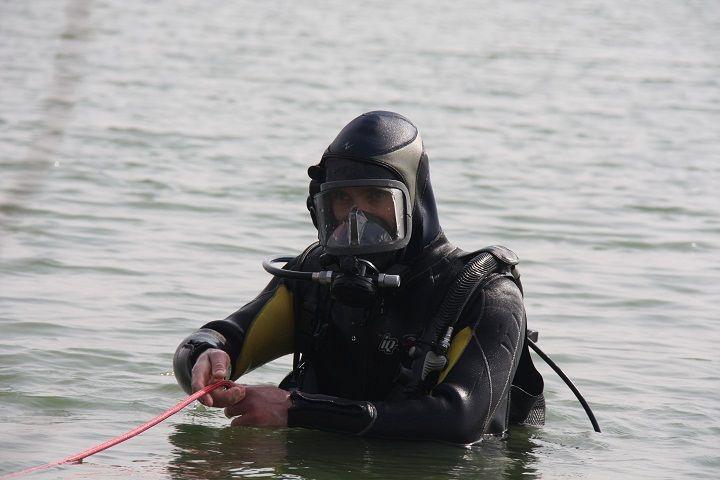 Следователи Ставрополья проводят проверку пофакту смерти рыбака