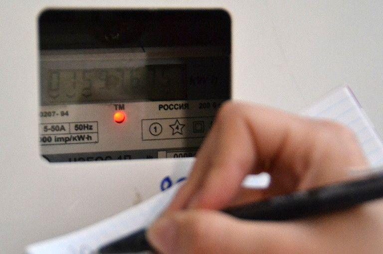 Суд Кисловодска запретил «Горэлектросети» взимать с жильцов многоэтажек плату за электроэнергию на общедомовые нужды