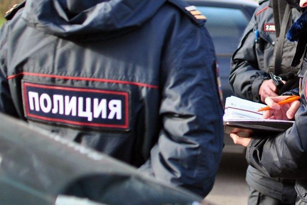 Находящегося врозыске организатора притона задержали вСтаврополе