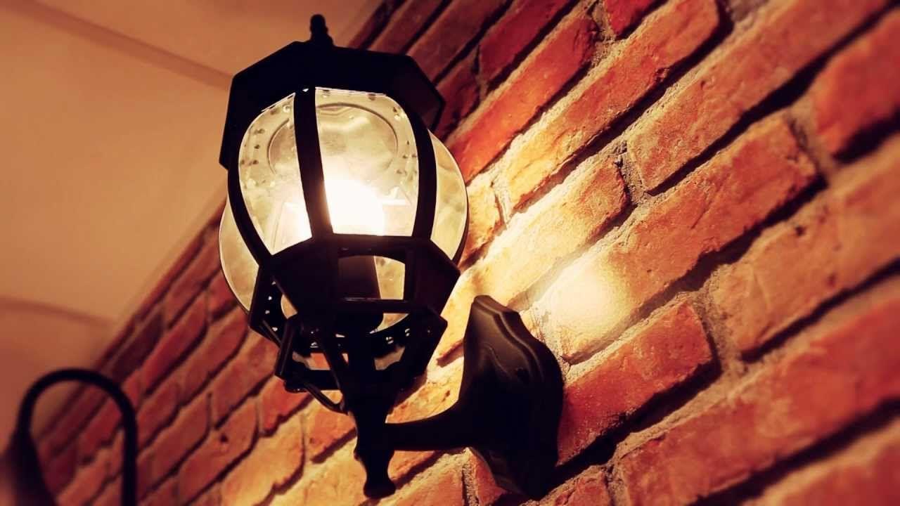 Суд обязал Ставропольские власти осветить дороги
