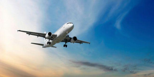 В Подмосковье разбился самолёт Ан-148, все пассажиры и члены экипажа погибли