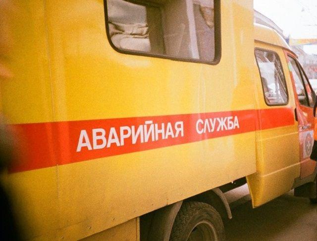 ВСтаврополе взрыв бытового газа вмногоквартирном доме поломал квартиры