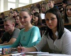 Министр образования и науки РФ ждет нового качества образования молодежи СКФО