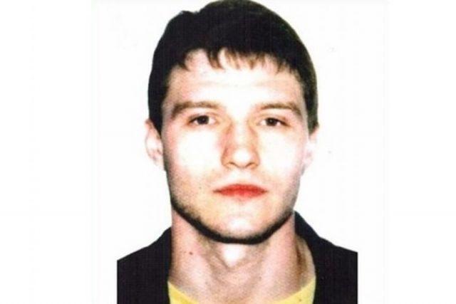 В Ставропольском крае разыскивают 35-летнего больного мужчину