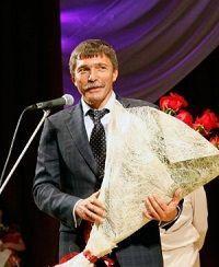 Ставропольская краевая клиническая больница отмечает 100-летний юбилей