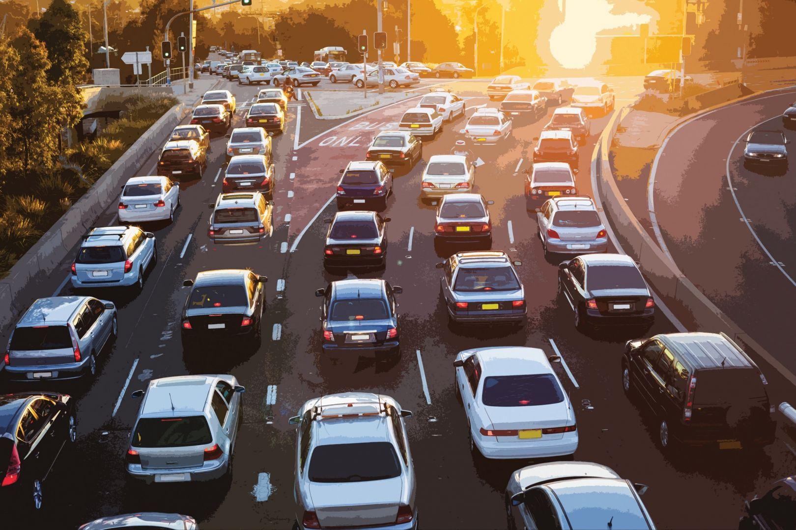 Ставропольцев призывают на день отказаться от автомобилей