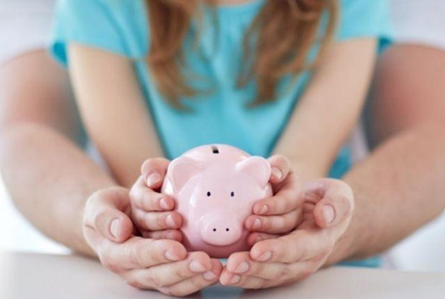 Более 1400 семей на Ставрополье уже получают ежемесячную выплату на первенца