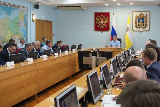 Ставропольские семьи получат субсидии на приобретение жилья