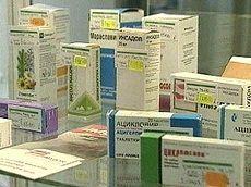 Минздрав: Дефицита дешевых лекарств на фармацевтическом рынке края не предвидится