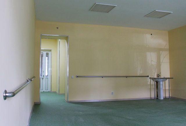 В Ставрополе для пожилых людей с психическими болезнями откроется новое отделение