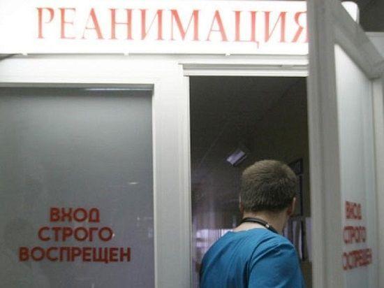 С начала года на Ставрополье от осложнений, вызванных гриппом, скончались 6 человек